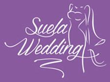 Suela Wedding – Hochzeitsplanerin Logo